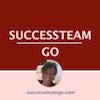 Forum SuccessteamGO