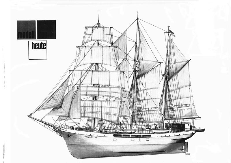 Pitanje za sve vas...Jel ovo skolski brod Jadran? 0010