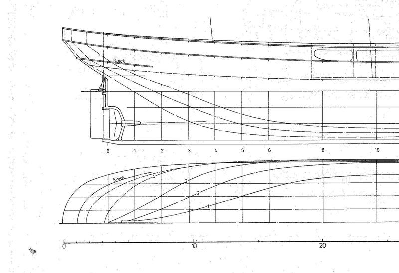 Pitanje za sve vas...Jel ovo skolski brod Jadran? Plan_210