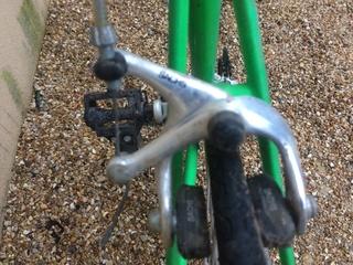 Vélos divers Img_5311