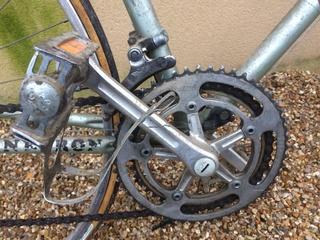 Vélos divers Img_5318