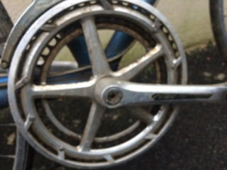 Vélos divers Img_5327