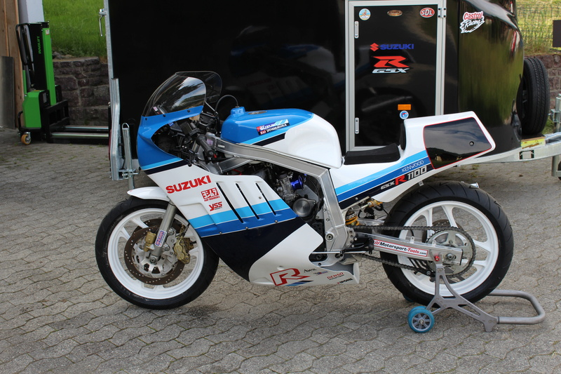 GSX-R 1100 86  Gsx-r_17