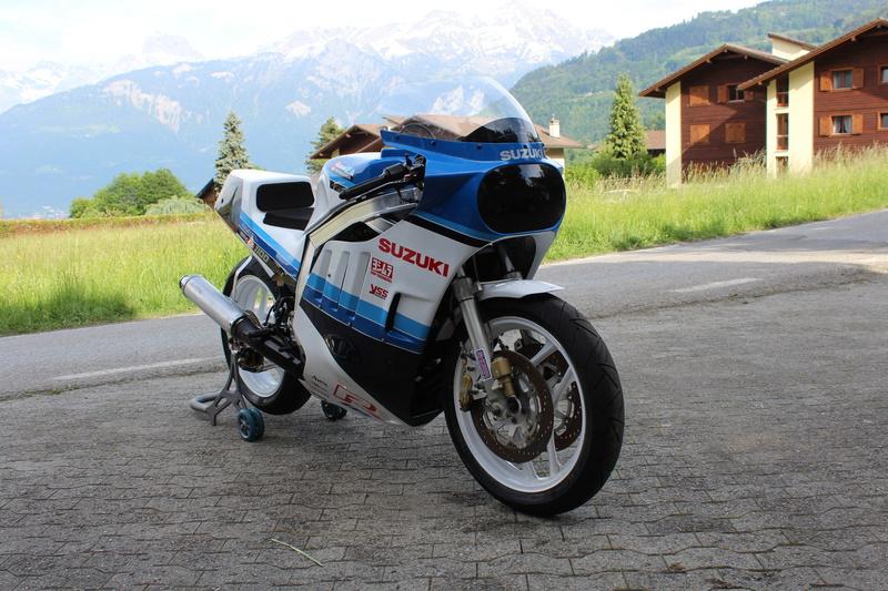 GSX-R 1100 86  Gsx-r_20