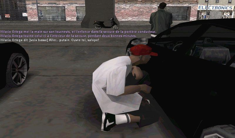 Murdertown Gangster Bloods - VI - Page 25 Mgb410