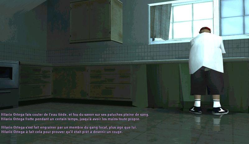 Murdertown Gangster Bloods - VI - Page 25 Mgb710