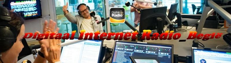 .Digitaalinternetradio