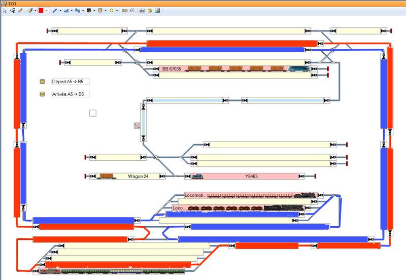 projet Cricriville - Page 2 Exempl10