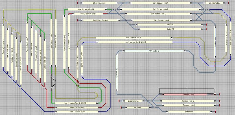 projet Cricriville - Page 3 Tco_v310