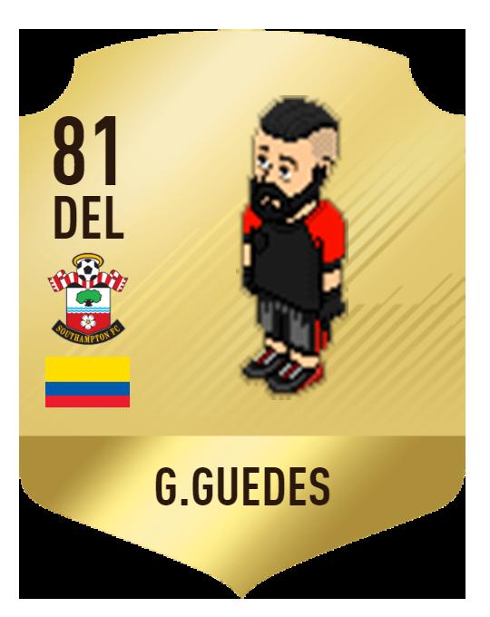 Contrato de G.Guedes G_gued12