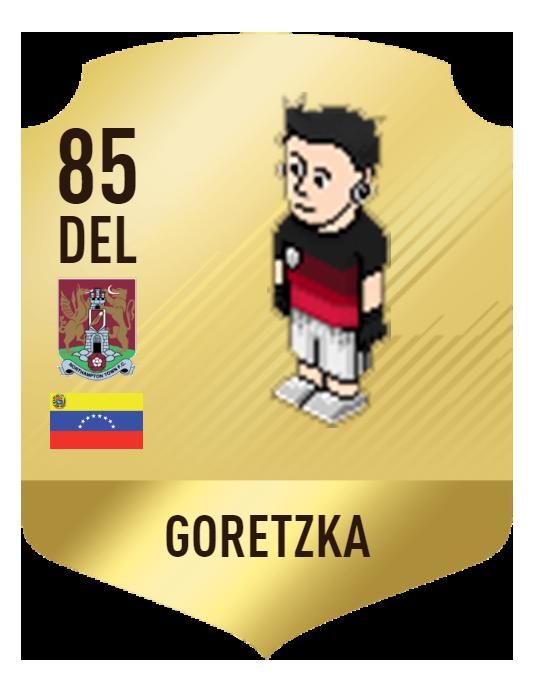 Contrato Goretzka Goretz11