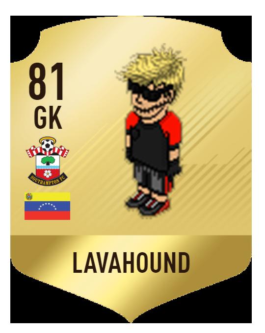 Contrato de LavaHound Lavaho11