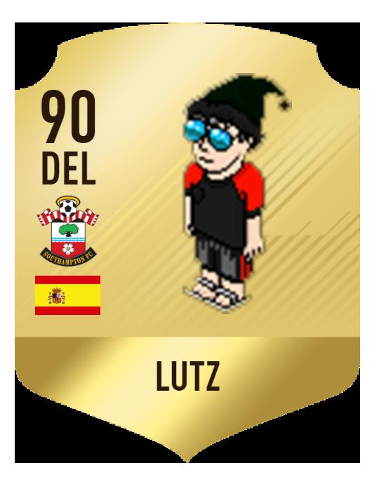 Contrato de Lutz Lutz11