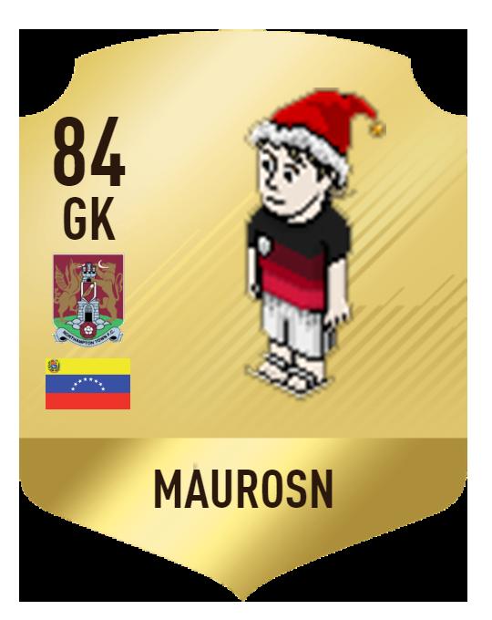 Contrato MauroSN Mauros11