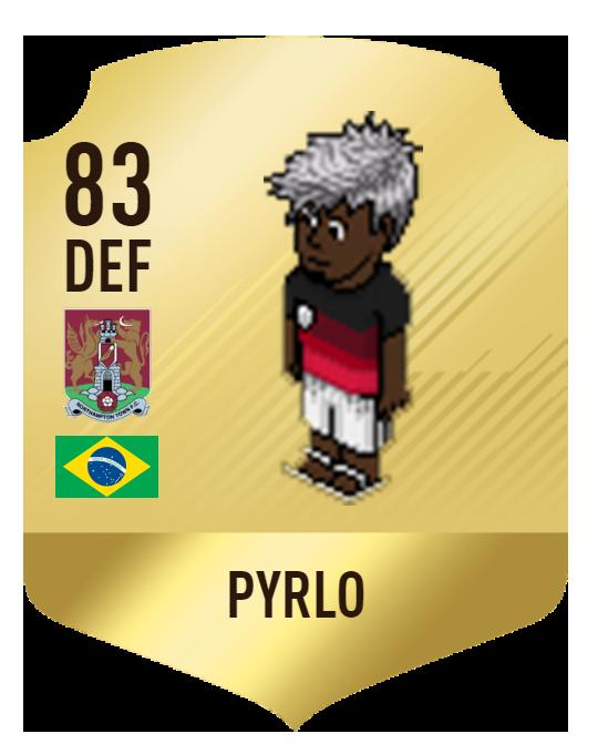 Contrato Pyrlo Pyrlo11