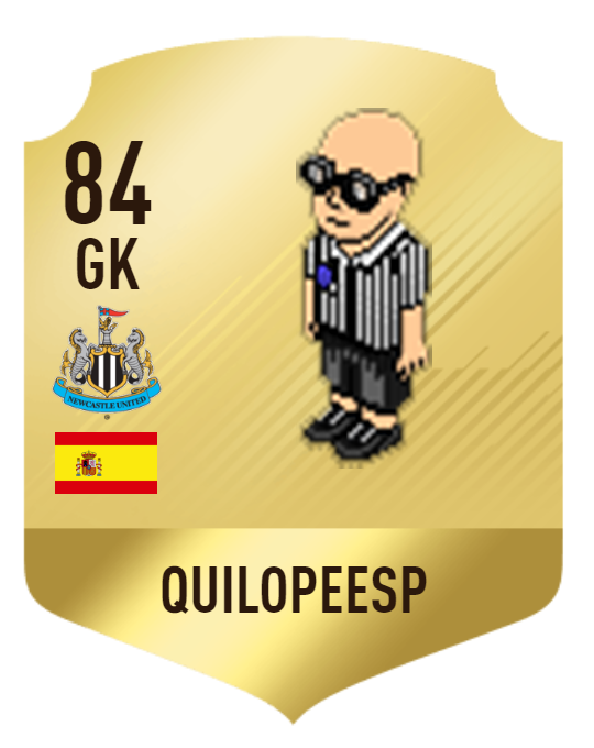 Contrato de QuilopeESP Quilop10