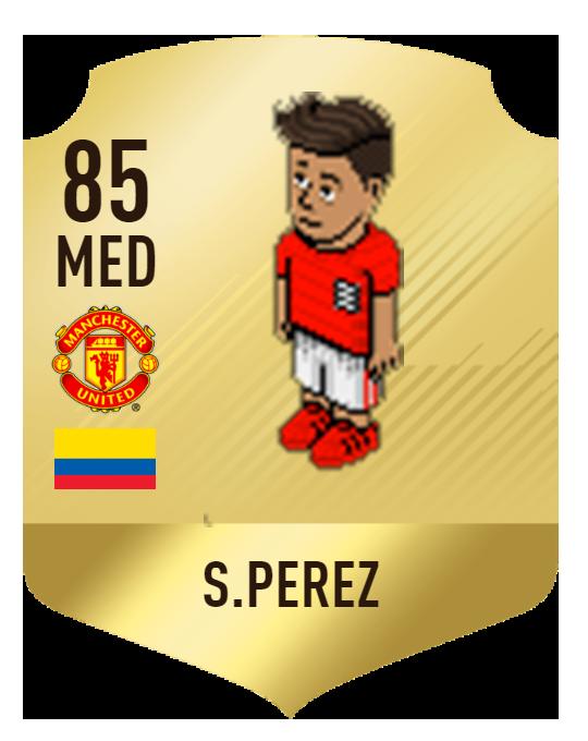 Contrato S.Perez S_pere10
