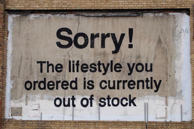 A quoi Pensez Vous à cet instant ? - Page 6 Banksy10