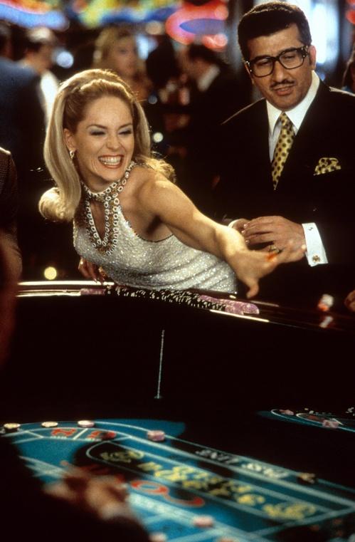 [Jeu] Association d'images - Page 19 Casino10