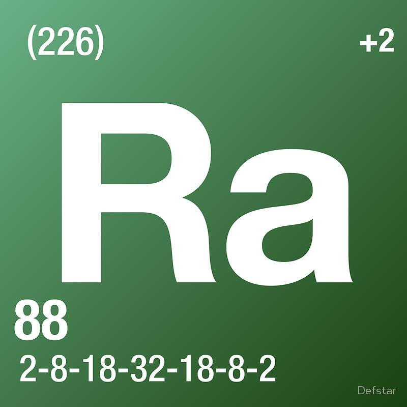 [Jeu] Association d'images - Page 6 Radium10
