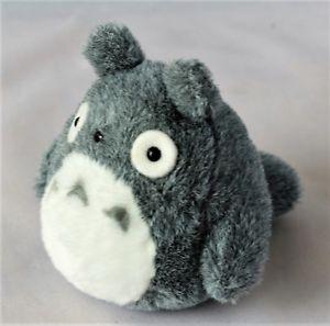 De l'usage de la peluche Totoro10