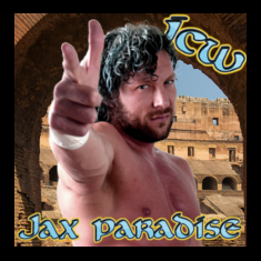 Fed Cards Completed *New Style* Jaxpar10