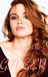 Holland Roden avatars 200x320 pixels Eulali11