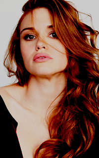 Holland Roden avatars 200x320 pixels Eulali12