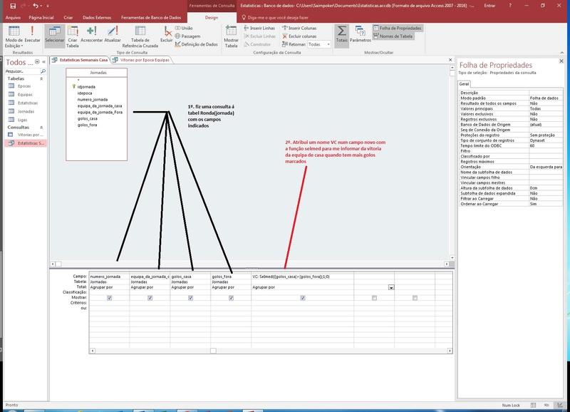 Efetuar Consulta com Somatório acumulado valor linhas 2_imag10