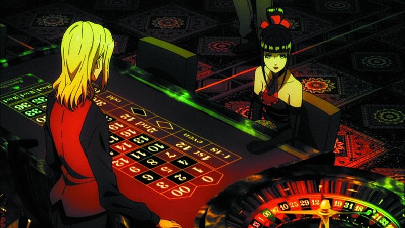 Lo que ocurre en el juego... ~ [Priv Benjamin] Mardoc10