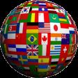 Pulidores por el mundo - Polishers around the World