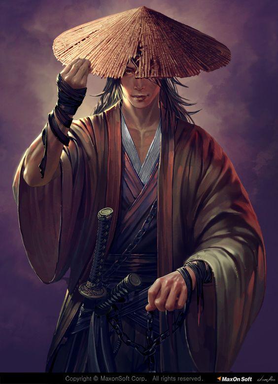 Kyosei Yoru Shoku11