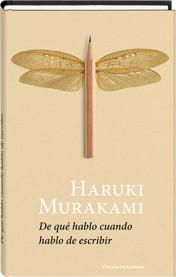 ¿Qué has empezado a leer? ¿Qué leíste? ¿Qué leerás?  - Página 11 Muraka10
