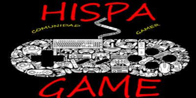 HispaGame