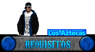 Manual Loz Aztecas 211