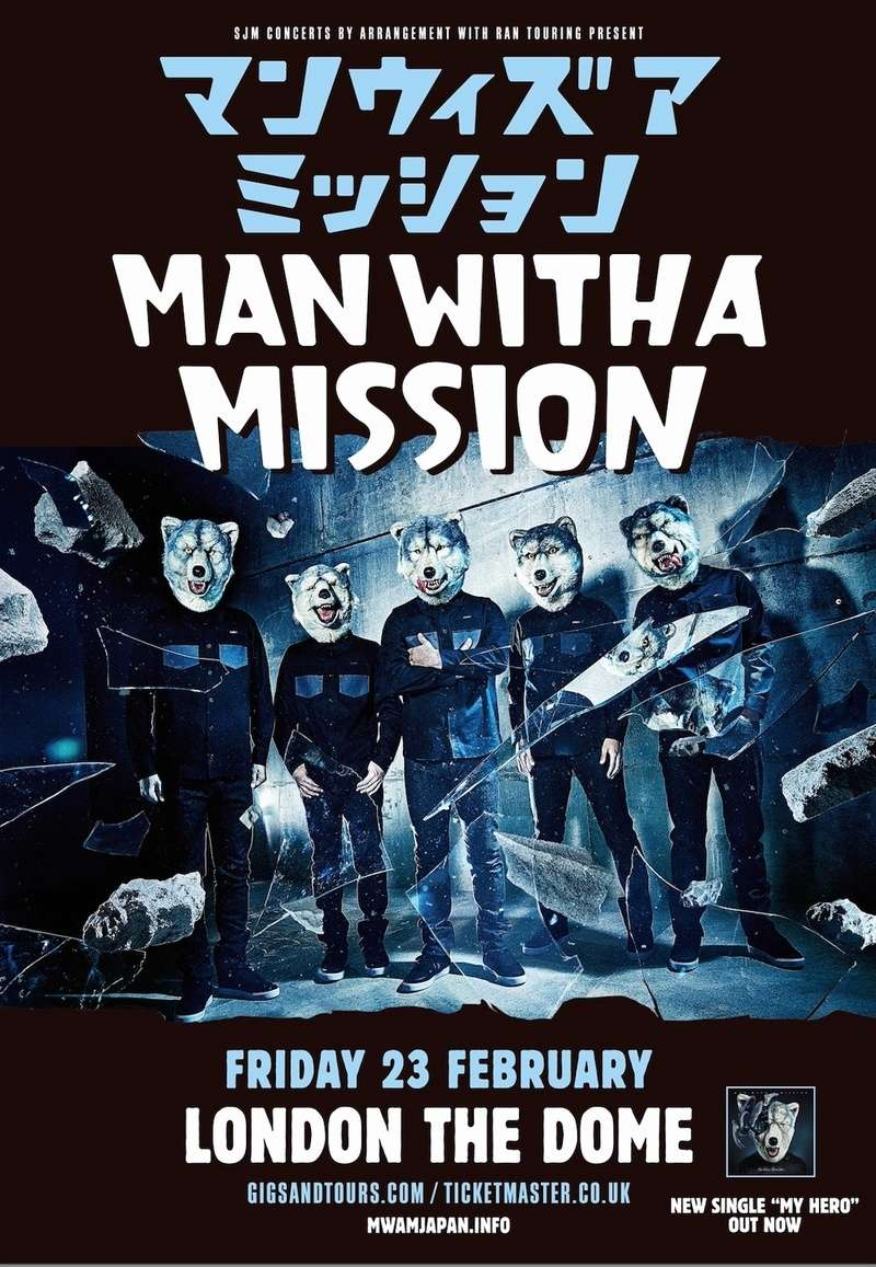 [J-ROCK-Alternatif] MAN WITH A MISSION Conten10