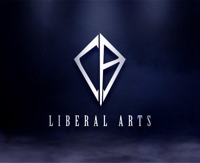 [J-Rock] Liberal Arts  Duyukv10