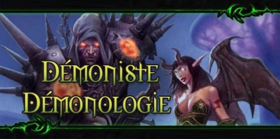 Démoniste Démonologie 271-wo10