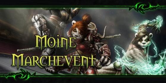 Moine Marche-vent 4503-w10