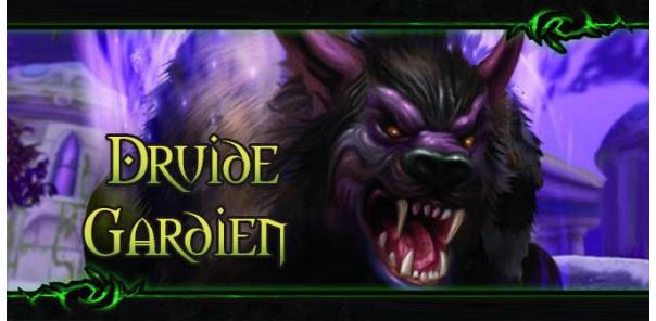 Druide Gardien 87-wow10
