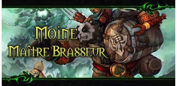 Moine Maître-Brasseur 9059-w10