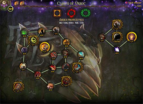 Druide Gardien Wow_7212