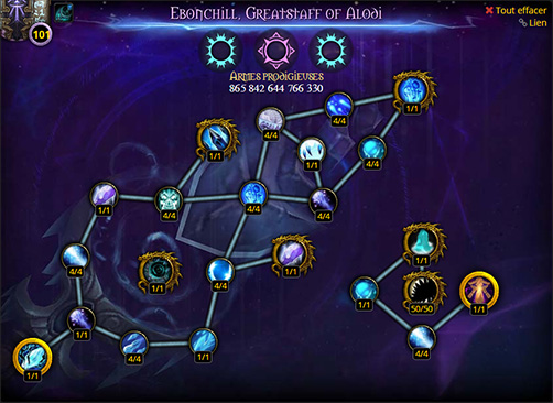Mage Givre Wow_7216