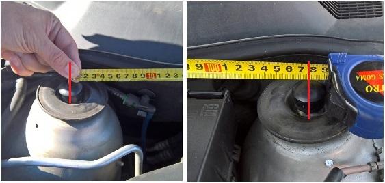 Instalar barra de torretas (barra estabilizadora delantera) Nueva_12