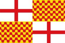 """El """"invento"""" de la Corona Catalo-Aragonesa 65489210"""