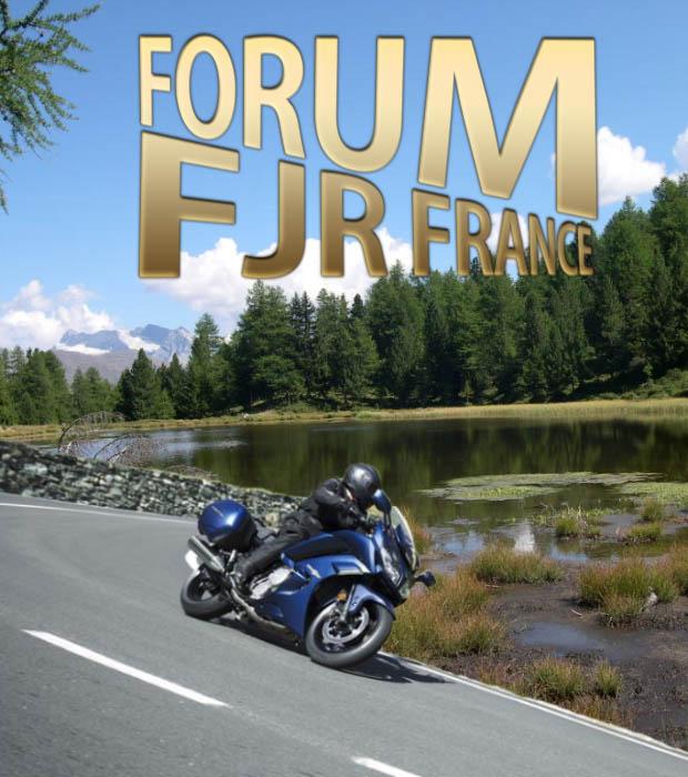 Le forum, comment ça marche? Image_11