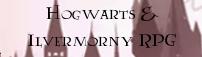 Neues Harry Potter RPG ? Mfpsiq15
