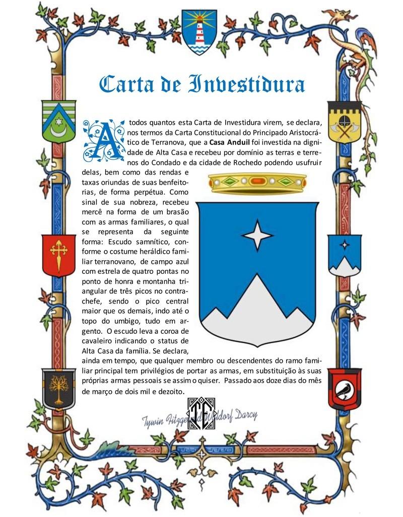 Investidura 1 - Família Anduil Carta_10