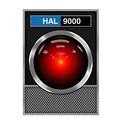 Visita Oficial - Presidenta do Gabinete Real Hal90010