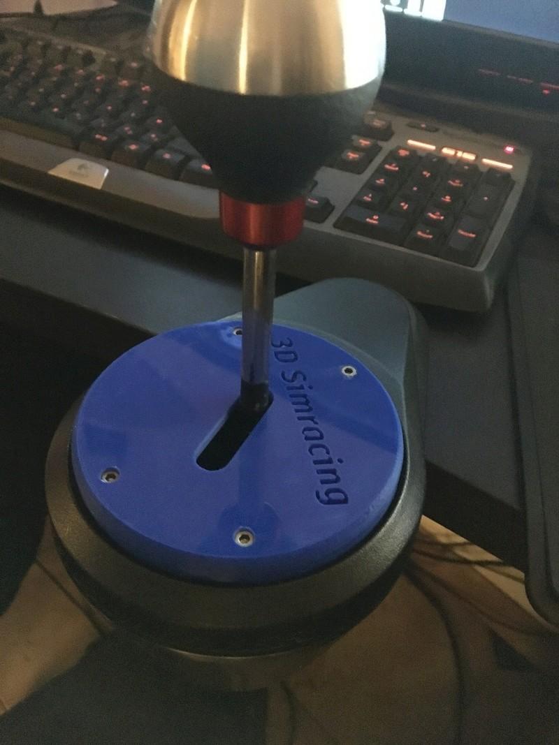 [3D Simracing] Conception de produits bon marché pour le Simracing Img_0110
